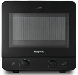 curve-solo-microwave