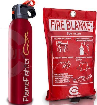 FSS-500g-fire-extinguisher