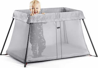 babybjorn-travel-cot