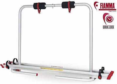 fiamma-bike-rack