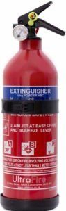 ultrafire-fire-extinguisher