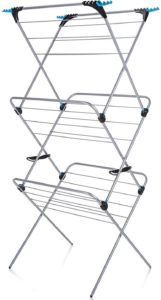 Minky_Clothes_Airer_