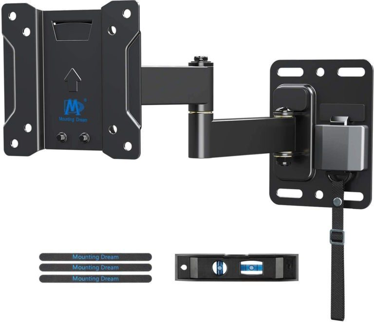 Mounting_Dream_TV_Mount