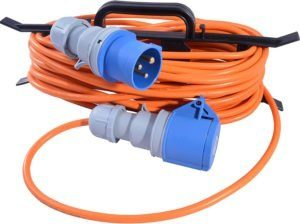 all_lengths_hook_up_cable